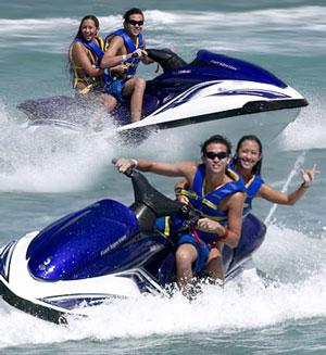 Bali-Jet-Ski.jpg