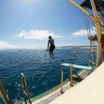 Bali Hai Reef Cruise 1