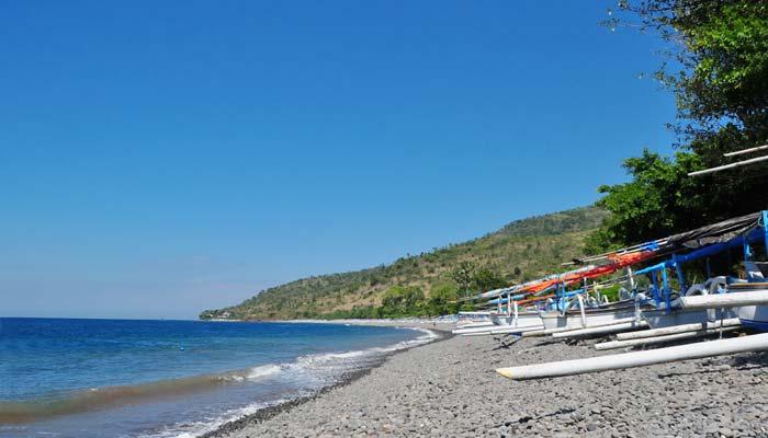 Amed-Beach-Bali