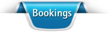 booking watersports bali