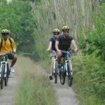 Cycling Tour Bali 13