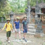 Cycling Tour Bali 14