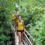 Bali Trekking 10