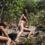 Bali Trekking 5