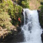 Bali Trekking 6