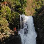 Bali Trekking 7