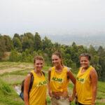 Bali Trekking 9