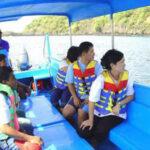 Odyssey Submarine Bali 13