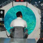 Odyssey Submarine Bali 33