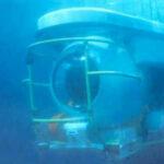 Odyssey Submarine Bali 41