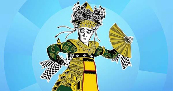Cultural Bali