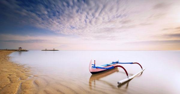 Choosing Hotel Location In Bali