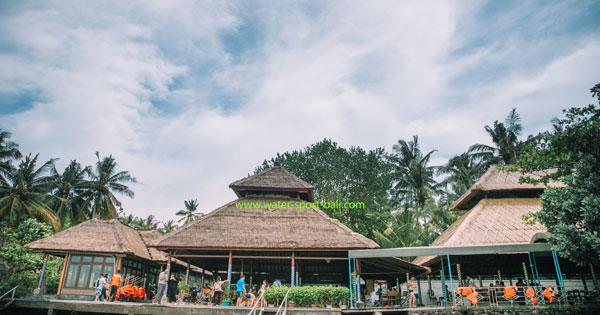 My Trip To Amuk Bay Karangasem