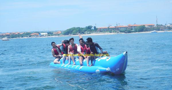 Bali Watersports Tanjung Benoa Nusa Dua