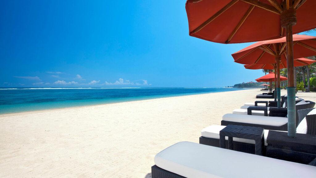 South Geger Beach Area The Hidden Paradise Of Bali