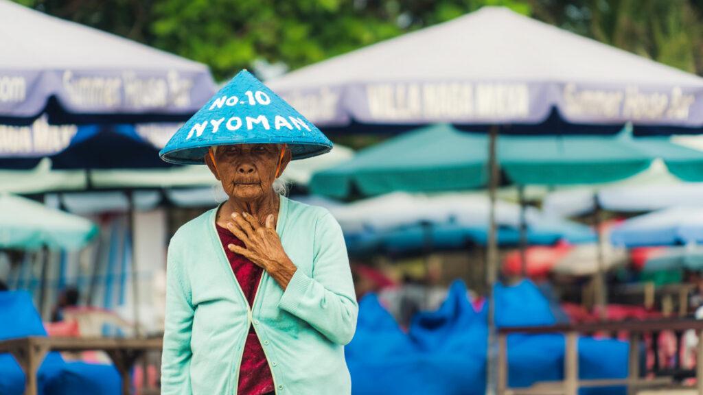 10 Things To Do In Seminyak Bali