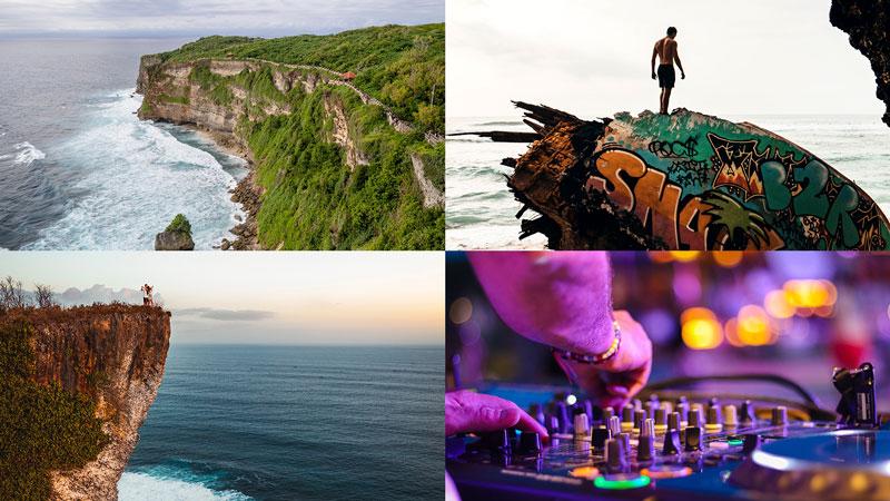 Top 10 Things To Do In Uluwatu Bali