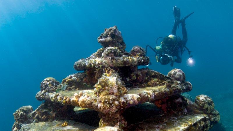 Amed Beach The Best Snorkeling Spot in Bali