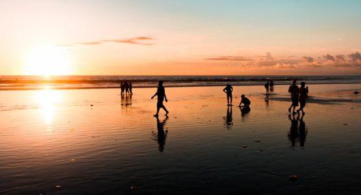 10 Best Things To Do In Kuta Bali