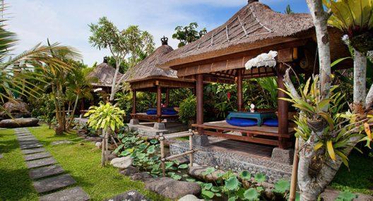 10 Best Bali Local Food Restaurants