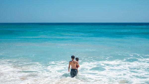 Dreamland Beach - Beaches In Bali Love By Indian