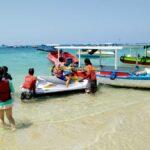 Tanjung Benoa History